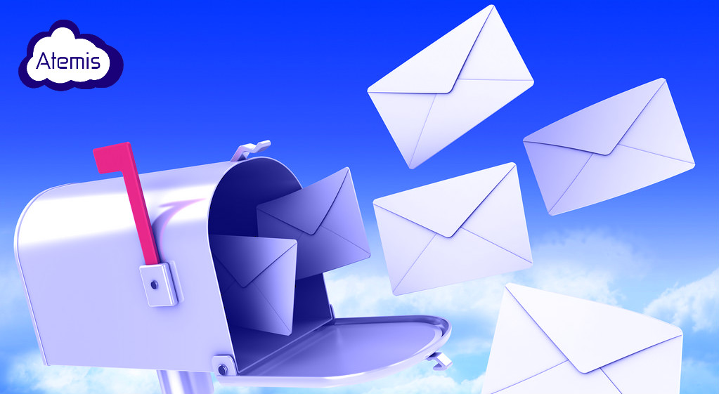 Improve your email delivery