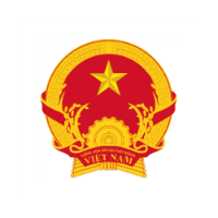 Vinexad - Vietnam Ministry of Commerce