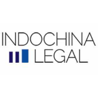 Indochina Legal